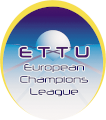 European Champions League Women